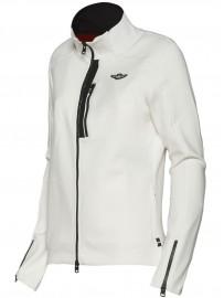 AERONAUTICA MILITARE jacket FE1519