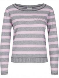 SPORTALM sweater PURY LONG