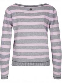 SPORTALM sweter PURY LONG