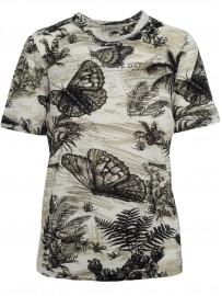 MARGITTES T-shirt 26476 2022