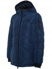 AERONAUTICA MILITARE jacket AB1878