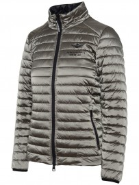 AERONAUTICA MILITARE jacket AB1881