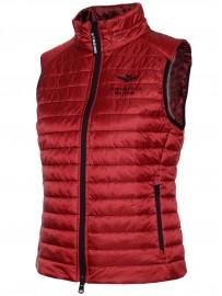 AERONAUTICA MILITARE vest AB1880
