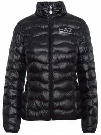 EA7 EMPORIO ARMANI jacket 8NTB21 TN12Z