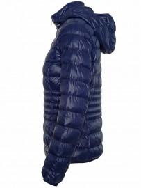 EA7 EMPORIO ARMANI jacket 8NTB23 TN12Z