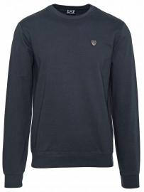 EA7 EMPORIO ARMANI sweatshirt 8NPM14 PJ05Z