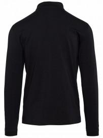 EA7 EMPORIO ARMANI polo shirt 8NPF95 PJ03Z