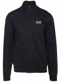 EA7 EMPORIO ARMANI jacket 8NPM01 PJ05Z