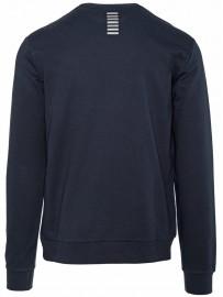 EA7 EMPORIO ARMANI sweatshirt 8NPM52 PJ05Z