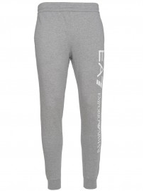 EA7 EMPORIO ARMANI spodnie 8NPPC3 PJ05Z