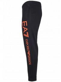 EA7 EMPORIO ARMANI spodnie 8NPPC1 PJ05Z