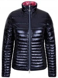 SPORTALM jacket SHIMMER