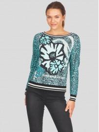 SPORTALM sweater MALLOW