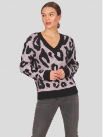 SPORTALM sweater FLAKES