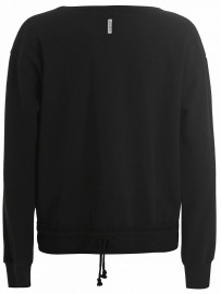 DEHA sweatshirt B34100