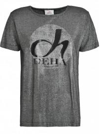 DEHA T-shirt B34891