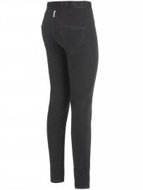 DEHA pants B34375