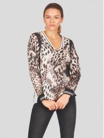SPORTALM blouse YUCCA