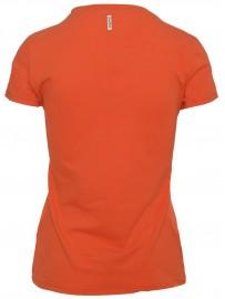 DEHA T-shirt B34881