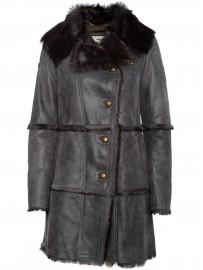 AERONAUTICA MILITARE coat PN277D1763