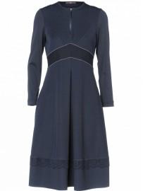 HIGH dress ADORABLE S21519-19666