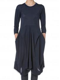 HIGH dress PRAISE S21518-19301