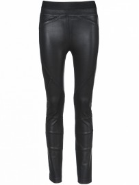 HIGH pants HI-LAY-OUT S01499-08631