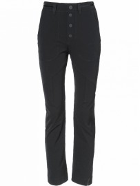 HIGH pants WAYWARD S01513-08775