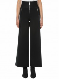HIGH pants EQUITY S01516-19342