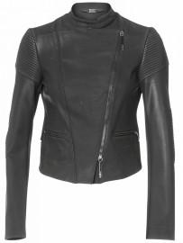 HIGH jacket GLARE S39094-08631