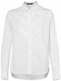 HIGH koszula VIGIL S50151-90S16