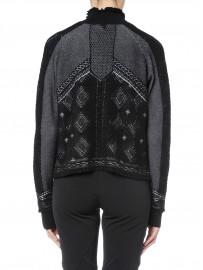 HIGH sweater OVERTONE S55128-90O76