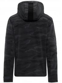 TONI SAILER jacket FINLAY PRINT