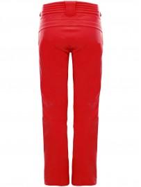 TONI SAILER pants WILL NEW