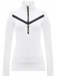 TONI SAILER T-neck ANOUK