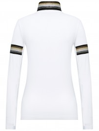 TONI SAILER T-neck EMI
