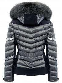 TONI SAILER jacket MADITA SPLENDID FUR