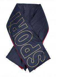 SPORTALM shawl HOGADON BU