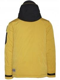 AERONAUTICA MILITARE jacket AB1905CT2736