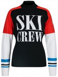 SPORTALM sweater HERA