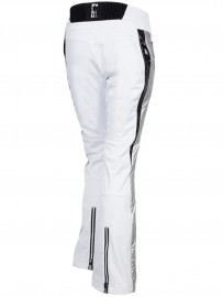 SPORTALM pants CODE