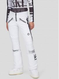 SPORTALM spodnie CODE