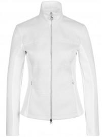 SPORTALM jacket STOWE