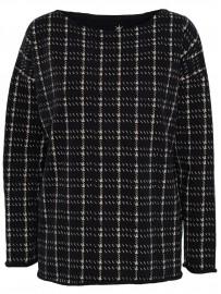 JUVIA sweatshirt 820 14 030