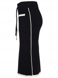 DEHA skirt D33165