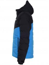 COLMAR jacket MU1064
