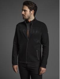 NEWLAND jacket BANSKO N3 3610