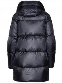 BLAUER jacket 19WBLDC03052