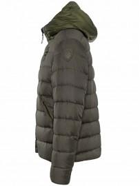 BLAUER jacket 18WBLUC03066
