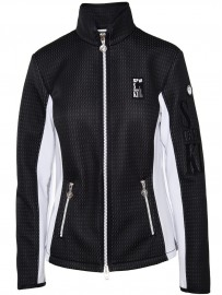 SPORTALM jacket LETTER